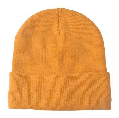 czapka zimowa Lana