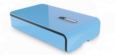 Urządzenie do dezynfekcji telefonu komórkowego