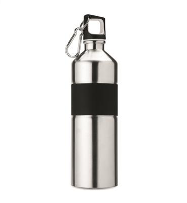 Dwukolorowa butelka do napojów MO7490-16