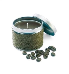 Świeczka zapachowa             IT2873-01