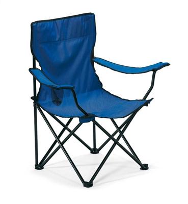 Krzesło plażowe                KC6382-04
