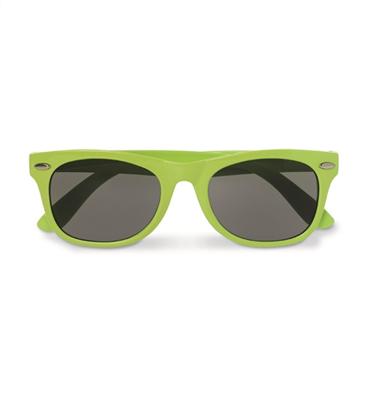 Okulary przeciwsłoneczne dla d MO8254-48-537462