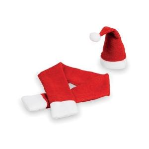 Zestaw świąteczny-479401