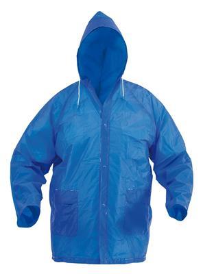 płaszcz przeciwdeszczowy Hydrus