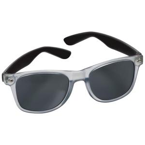 Okulary przeciwsłoneczne DAKAR