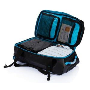 Walizka, torba podróżna-475931
