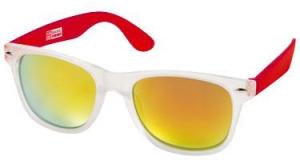 Okulary przeciwsłoneczne California