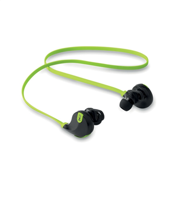 Słuchawki bluetooth            MO9129-48