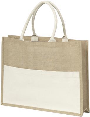 Torba plażowa, torba na zakupy