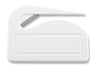 Nóż do listów