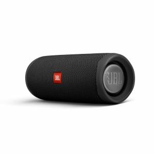 Głośnik Bluetooth JBL Flip 5 czarny