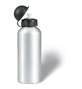 Metalowa butelka               KC1203-16