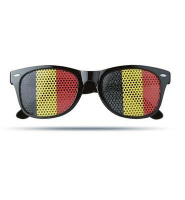 Okulary przeciwsłoneczne       MO9275-03