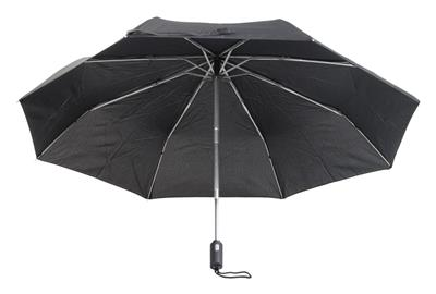parasol automatyczny Palais