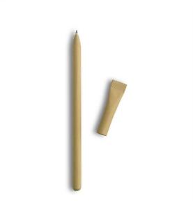 Długopis wykonany z papieru    IT3892-13