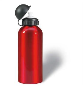 Metalowa butelka               KC1203-05