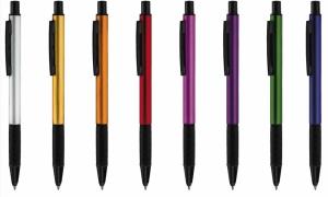 CACTUS długopis