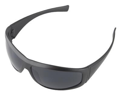 okulary słoneczne Coco
