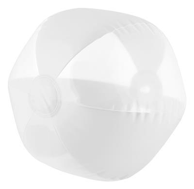 piłka plażowa (o26 cm) Navagio