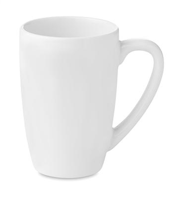 Kubek ceramiczny 300ml         MO8832-06