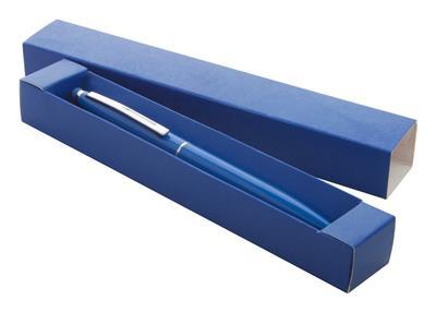 długopis dotykowy Trumm