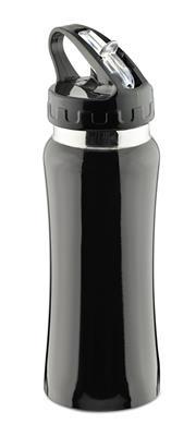 Bidon FERRU 550 ml