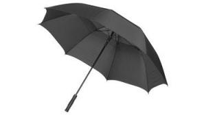Wiatroodporny parasol automatyczny Glendale 30