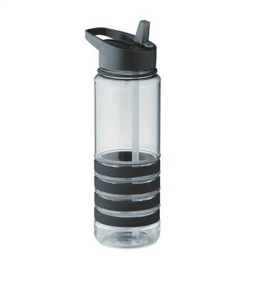 Butelka z trytanu 750ml        MO9226-03