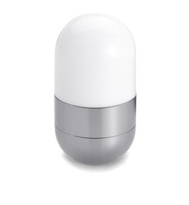 Lampka biurkowa                MO8110-15
