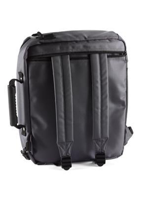 Torba na laptopa, plecak-477342