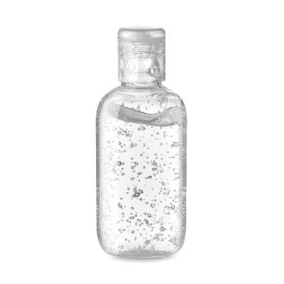 Żel do mycia rąk 100 ml