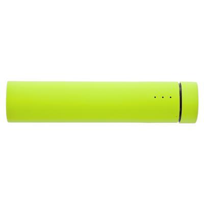 Urządzenie wielofunkcyjne Air Gifts 3 w 1, power bank 3500 mAh, głośnik i stojak na telefon-490101