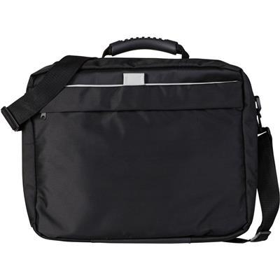 Torba na laptopa, plecak-477343
