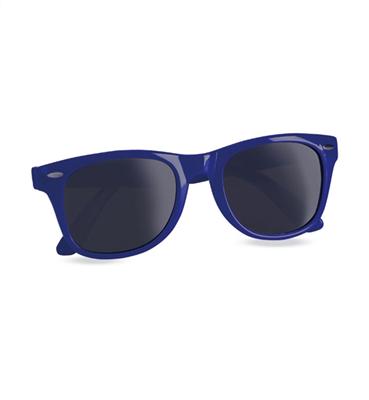 Okulary przeciwsłoneczne       MO7455-04