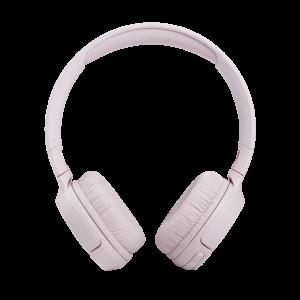Słuchawki JBL Tune 510BT różowe