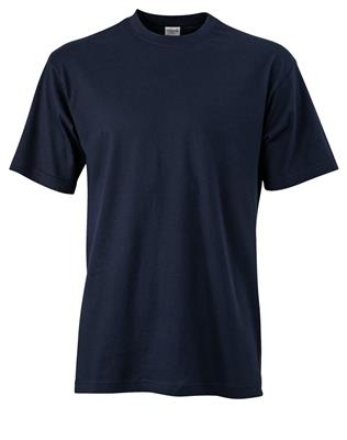 koszulka Keya 180