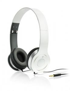 Słuchawki LUK-509056