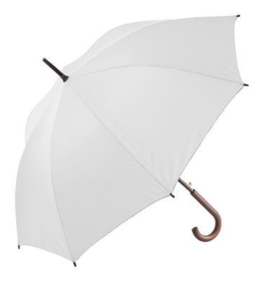 parasol automatyczny Henderson-770121