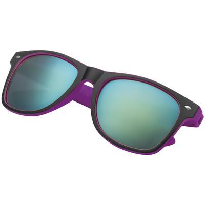Okulary przeciwsłoneczne-631105