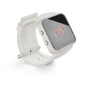 Zegarek SILED-508951