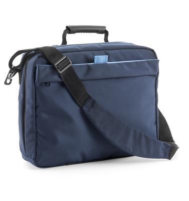 Torba na laptopa, plecak-493030