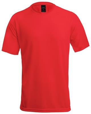 t-shirt Tecnic Dinamic T-1115634