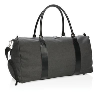 Weekendowa torba sportowa, podróżna
