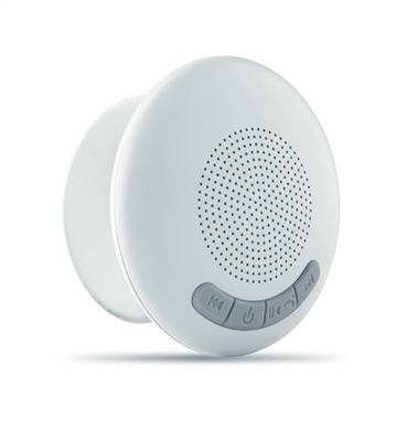 Głośnik pod prysznic           MO9219-06