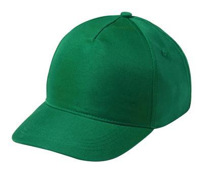 dziecięca czapka z daszkiem Modiak