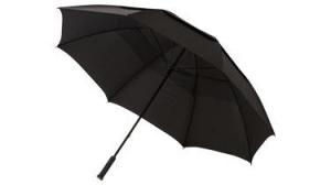 Wentylowany parasol sztormowy Newport o średnicy 30