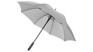 Sztormowy parasol automatyczny Noon 23