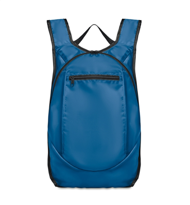 Plecak sportowy 210D           MO9037-37