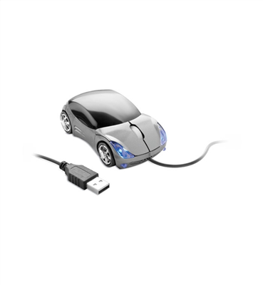 Mysz optyczna, samochód        MO7187-18