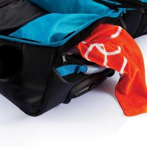 Walizka, torba podróżna-475934